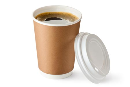 Collinsville office coffee service