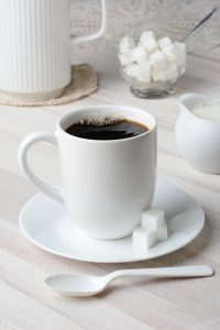 Office Coffee Service in Tulsa and Oklahoma City